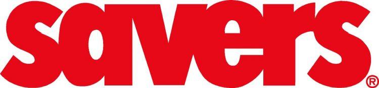 savers-logo