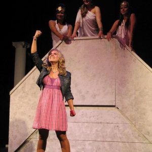 center-stage-players-photos-naperville-theater-kids - 10