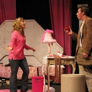 center-stage-players-photos-naperville-theater-kids - 12