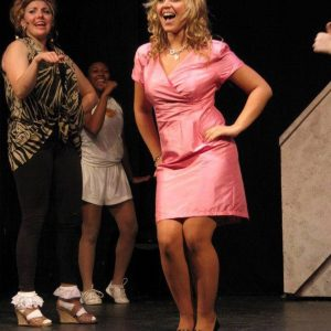 center-stage-players-photos-naperville-theater-kids - 13