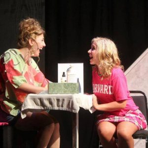 center-stage-players-photos-naperville-theater-kids - 14