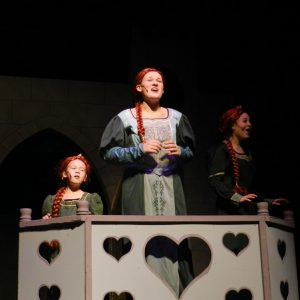 center-stage-players-photos-naperville-theater-kids - 32
