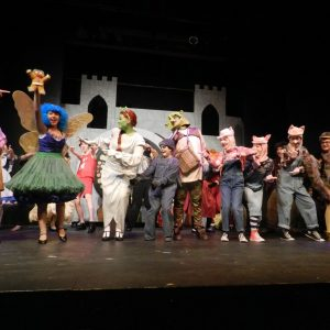 center-stage-players-photos-naperville-theater-kids - 37