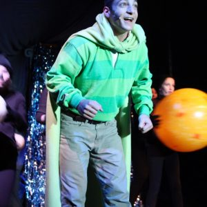 center-stage-players-photos-naperville-theater-kids - 5