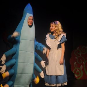 center-stage-players-photos-naperville-theater-kids - 8
