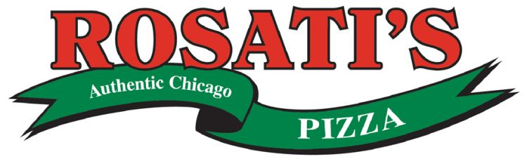 rosatis-logo