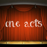 oneacts